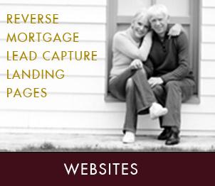 Personal Reverse Websites