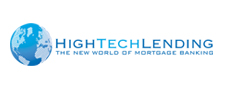 HighTechLending, Inc.